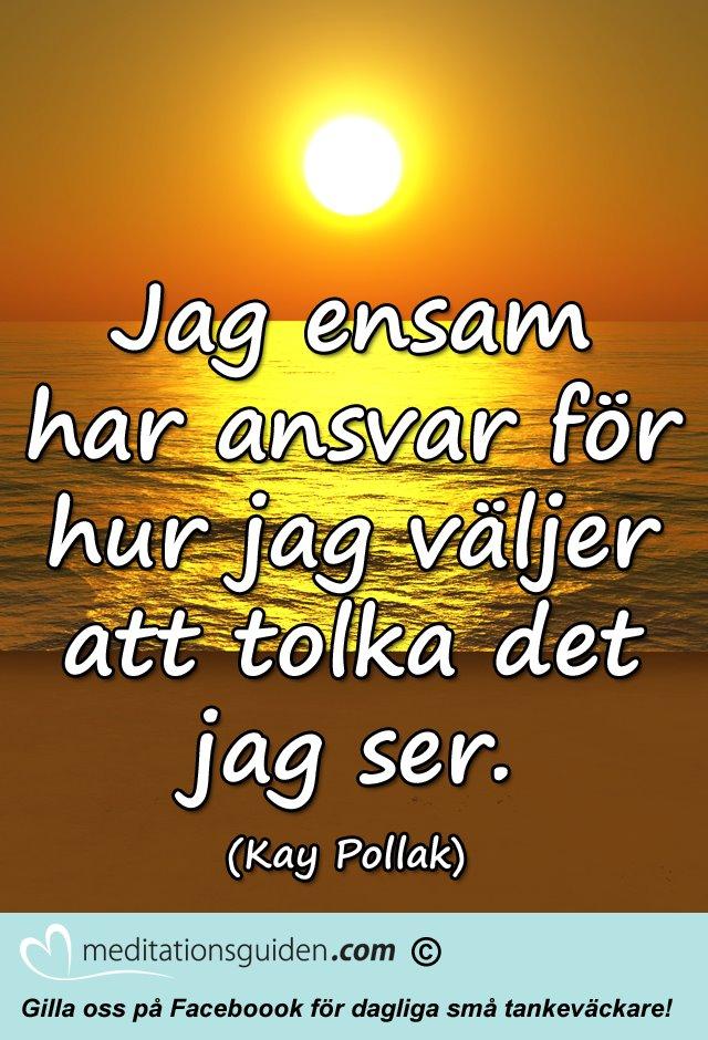 dejta online Sandviken