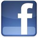 Facebooklänk