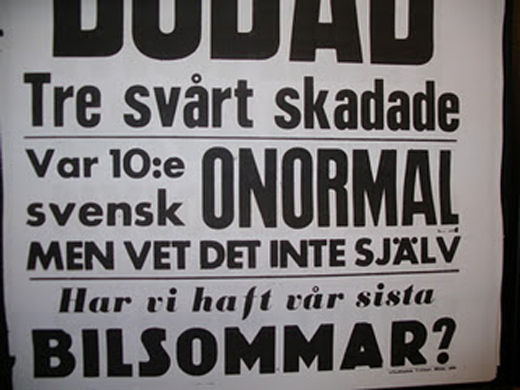 onormal