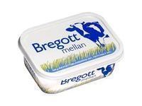 bregott_mellan