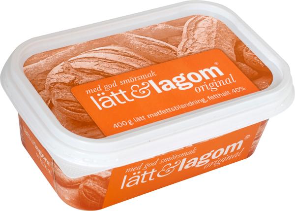 latt_och_lagom
