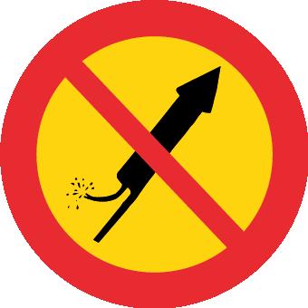 sluta-smalla-raketer